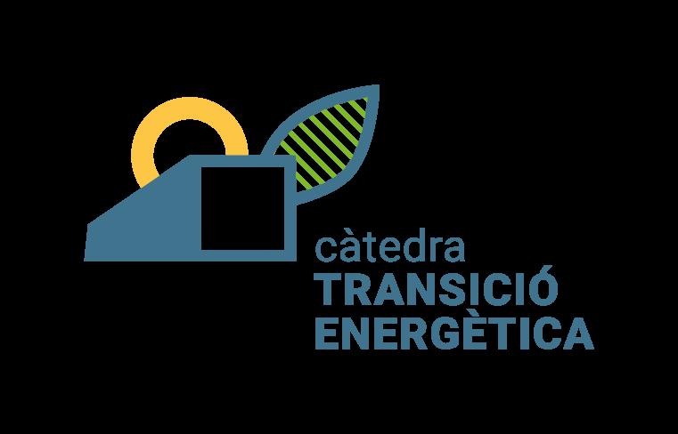 CàtedraTransició Energètica gv